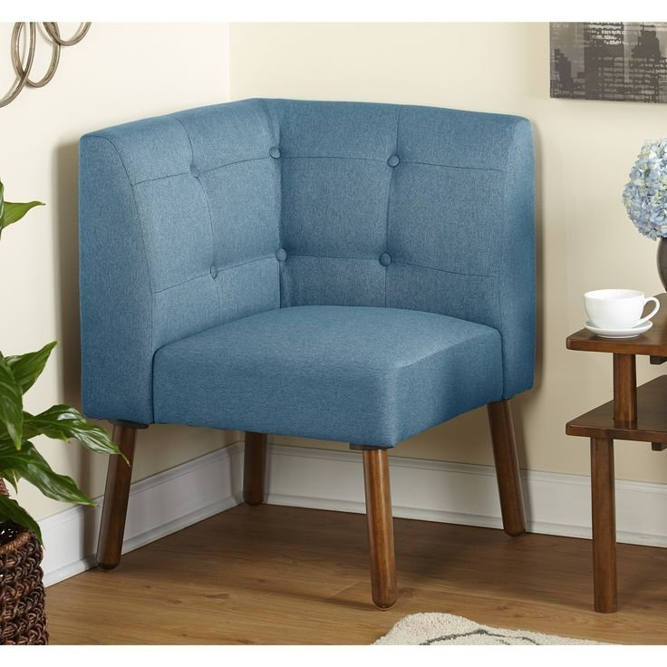 Best 25 Best Ideas About Corner Chair On Pinterest Cozy With Pictures