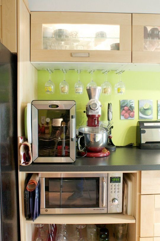 Best 50 Genius Storage Ideas All Very Cheap And Easy Home With Pictures
