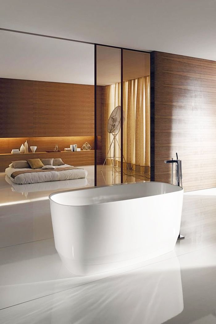Best 17 Best Images About Master Bedroom Bathroom Combo On With Pictures