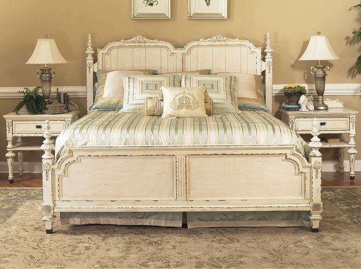 Best Fairmont Designs Furniture Providence Bedroom Collection Features A Panel Bed Night Stand With Pictures