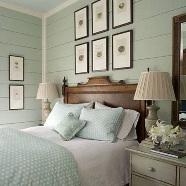Best 1000 Ideas About Sea Green Bedrooms On Pinterest Green With Pictures