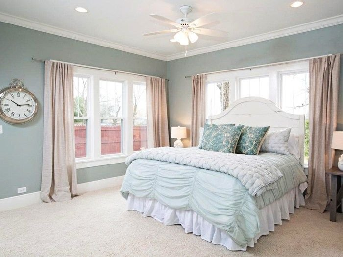 Best 25 Best Ideas About Bedroom Paint Colors On Pinterest Bathroom Paint Colors Interior Paint With Pictures