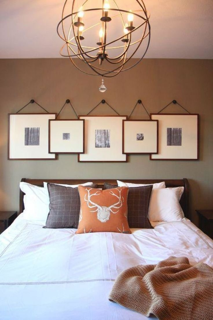 Best 17 Best Ideas About Bedroom Wall Decorations On Pinterest Bedroom Signs Easy Wall Decor And With Pictures