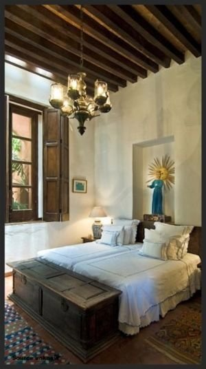 Best 20 Spanish Hacienda Homes Ideas On Pinterest With Pictures