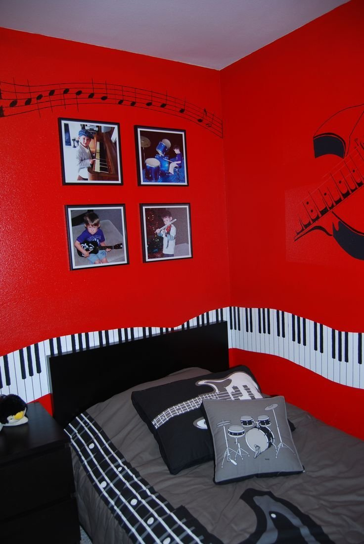 Best 45 Best Images About Piano Bedroom On Pinterest Sheet With Pictures