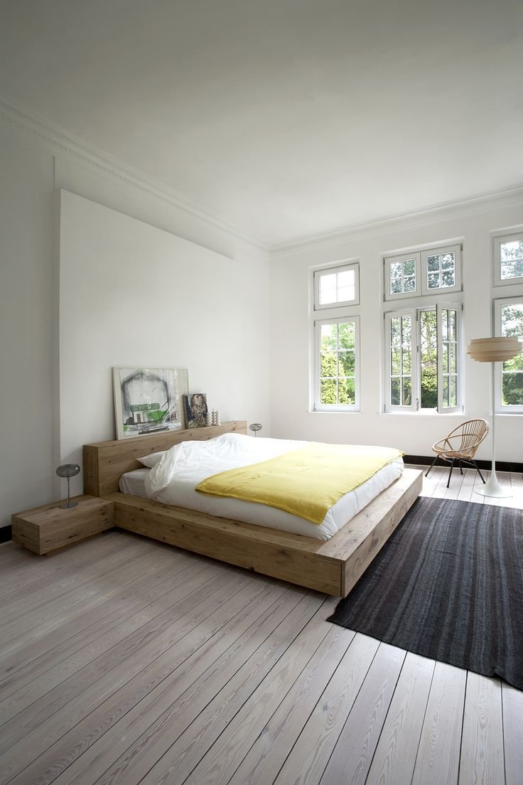 Best 25 Best Ideas About Simple Bedroom Design On Pinterest With Pictures