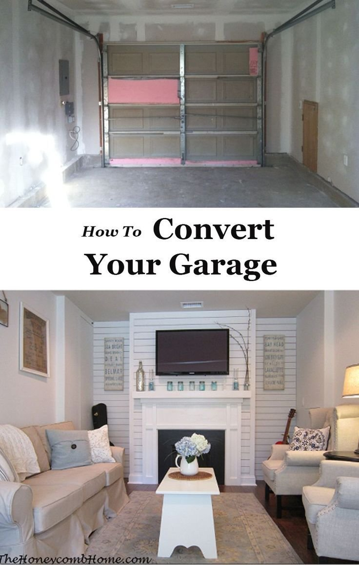 Best 25 Best Ideas About Converted Garage On Pinterest With Pictures