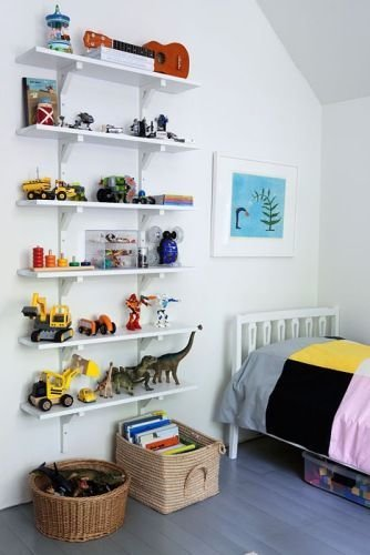 Best 25 Best Ideas About Toy Shelves On Pinterest Bookcase With Pictures