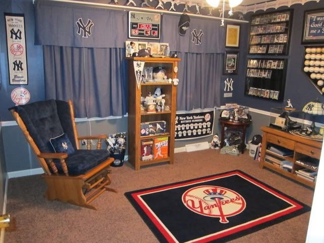 Best 28 Best Images About Yankees Man Cave On Pinterest With Pictures
