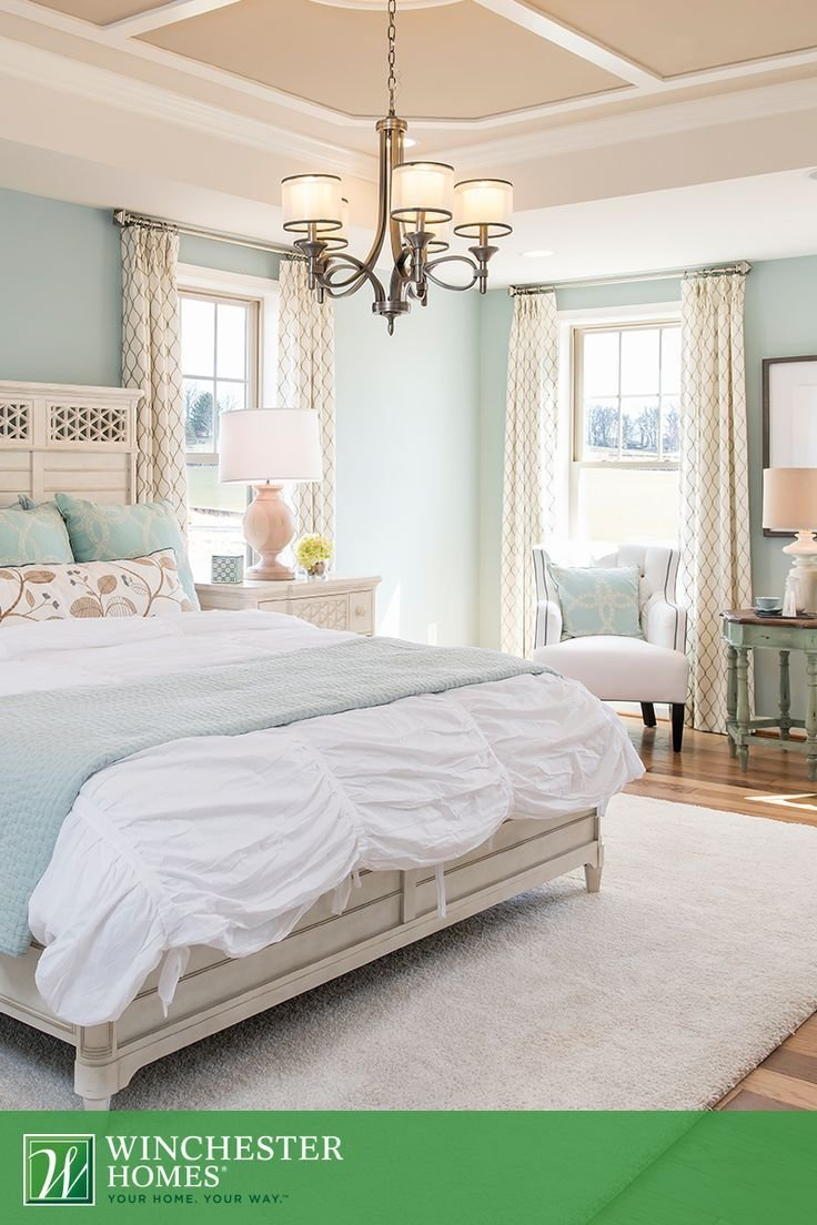 Best 25 Best Ideas About Mint Bedroom Walls On Pinterest With Pictures