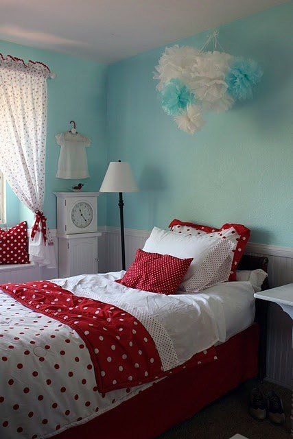 Best 25 Best Ideas About Turquoise Girls Bedrooms On Pinterest With Pictures