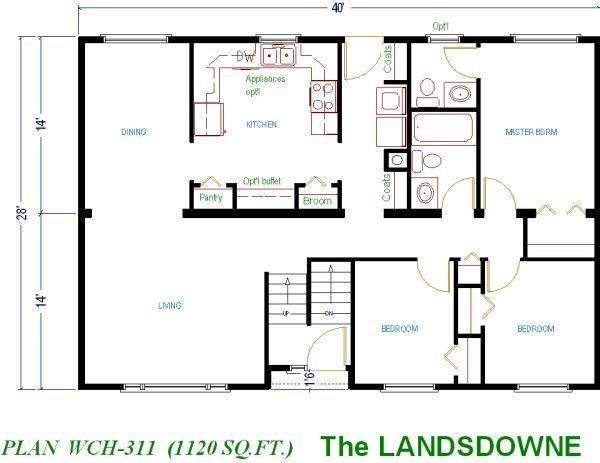 Best Free Small House Plans Under 1000 Sq Ft Download Floor With Pictures