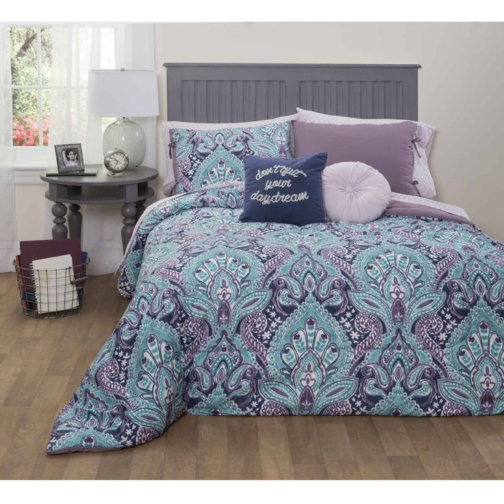 Best 25 Best Ideas About Damask Bedding On Pinterest Duvet With Pictures