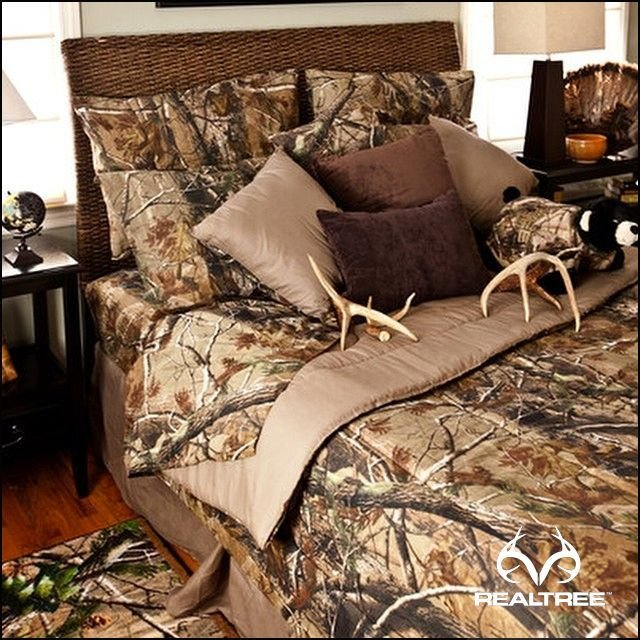 Best 25 Best Ideas About Camo Bedding On Pinterest Pink Camo Bedroom Camo Girls Room And Girls With Pictures