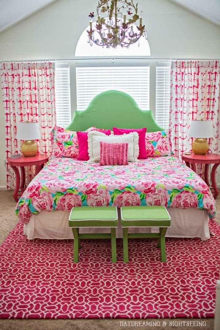 Best 25 Best Ideas About Light Pink Bedding On Pinterest With Pictures