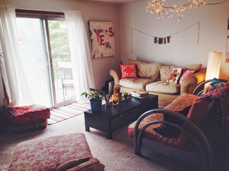 Best 25 Best Ideas About College Apartment Bedrooms On With Pictures