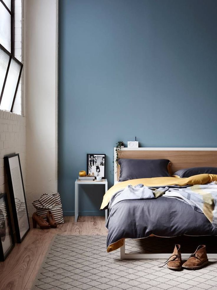 Best 25 Best Ideas About Painting Small Rooms On Pinterest With Pictures