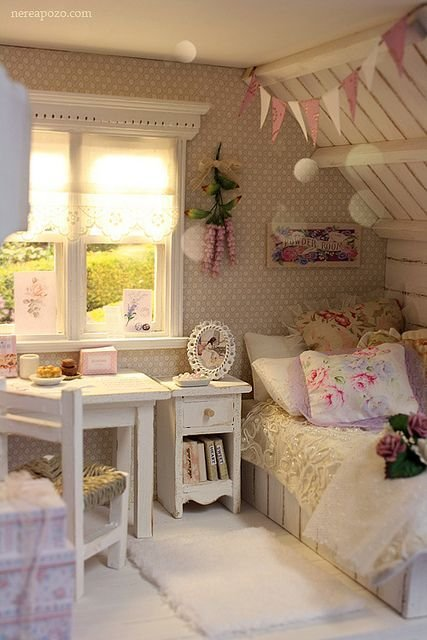 Best 25 Best Ideas About Country T**N Bedroom On Pinterest With Pictures