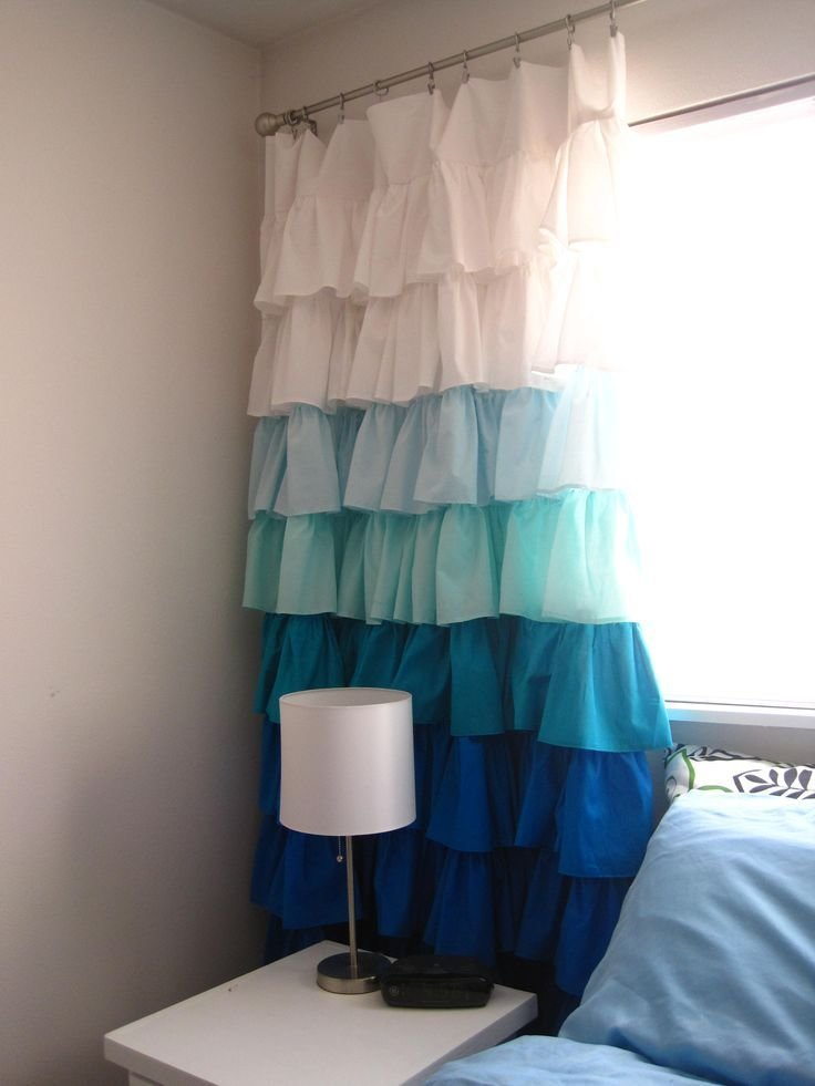 Best 25 Best Ideas About Ruffle Bedspread On Pinterest With Pictures