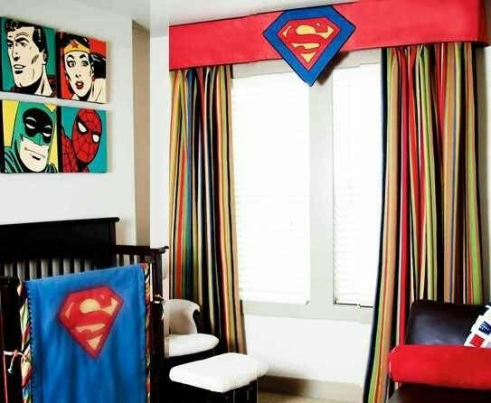 Best 25 Best Ideas About Superman Baby On Pinterest Superman With Pictures