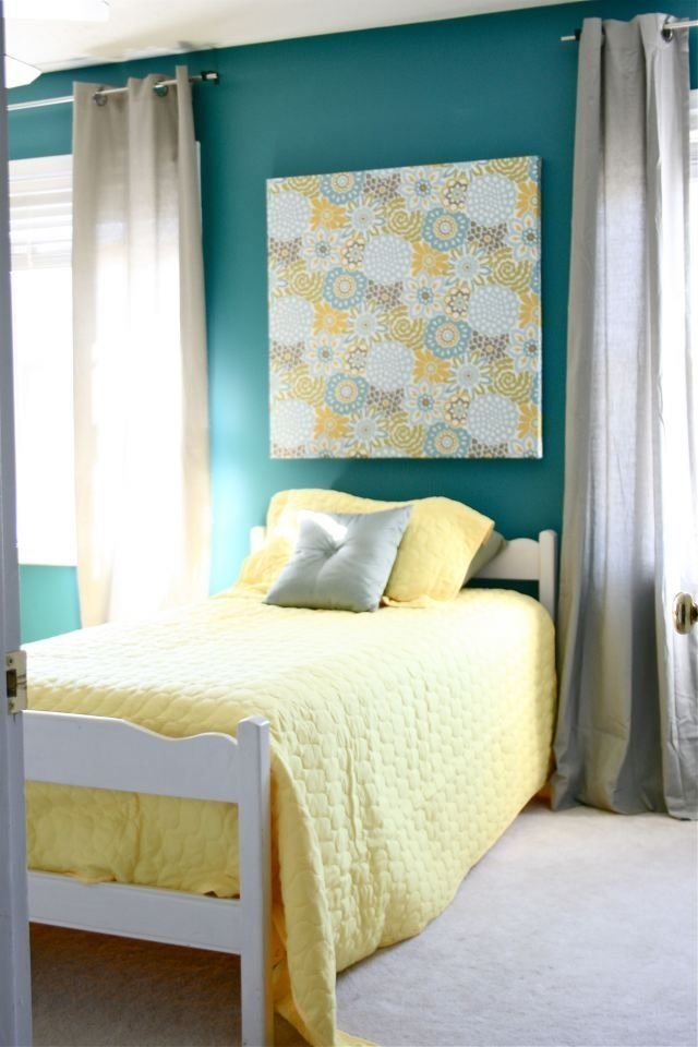 Best 13 Best Images About Bedroom Ideas On Pinterest Blue With Pictures
