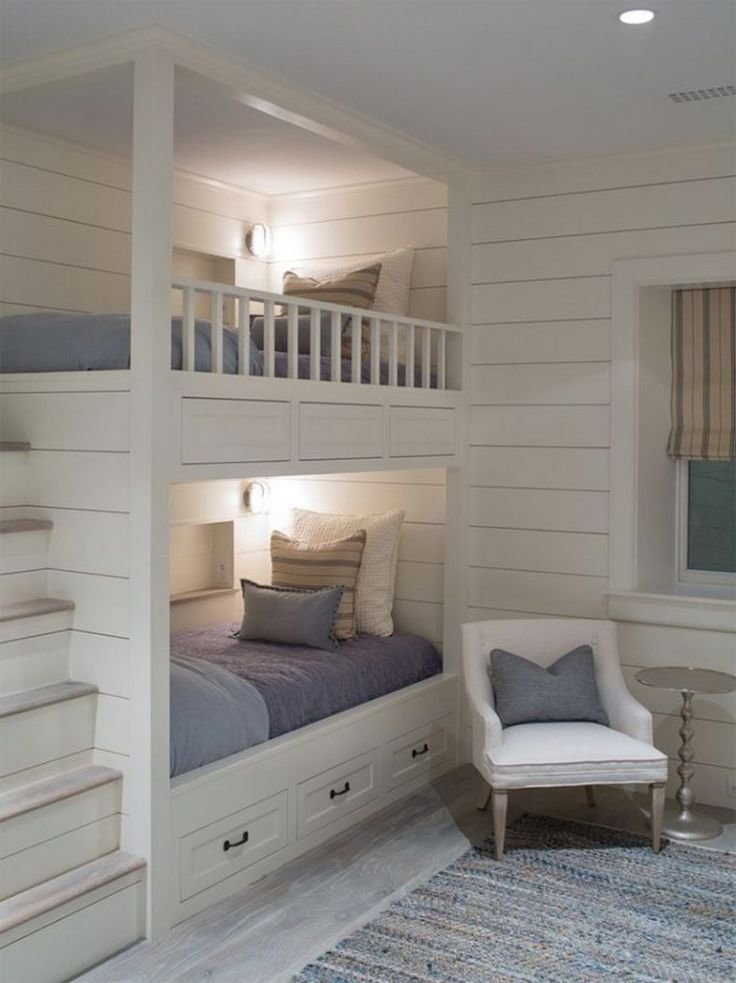 Best 25 Best Ideas About Space Saving Bedroom On Pinterest With Pictures