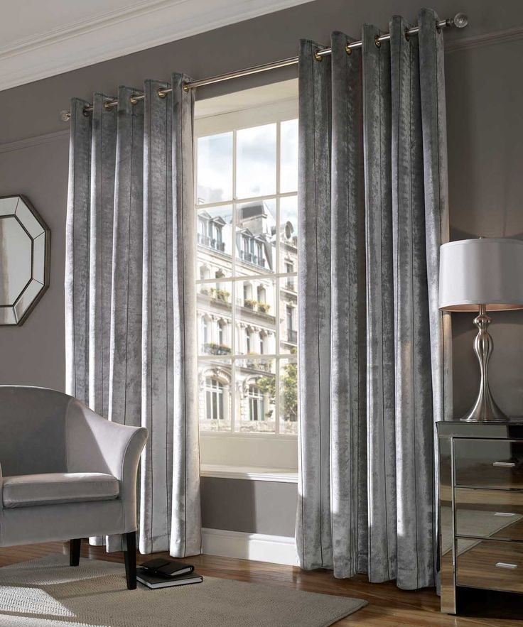 Best 25 Best Ideas About Silver Curtains On Pinterest Taupe With Pictures