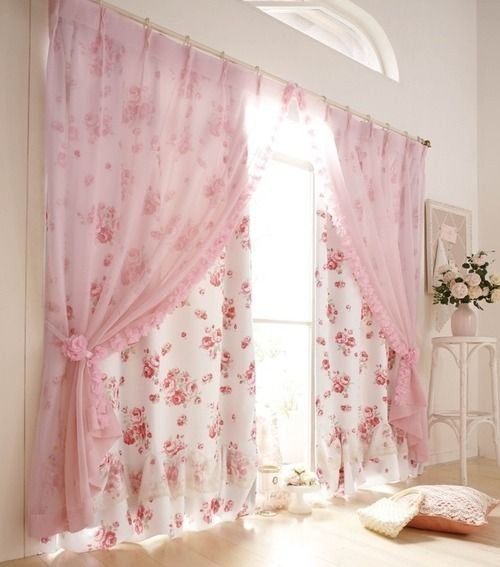 Best 103 Best Images About Home Curtains Window Treatments On With Pictures