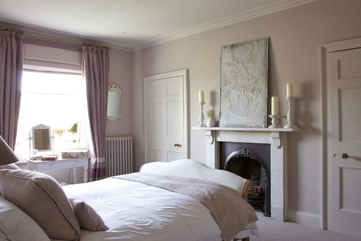 Best Georgian Bedroom And Bathroom Renovation Houses With Pictures