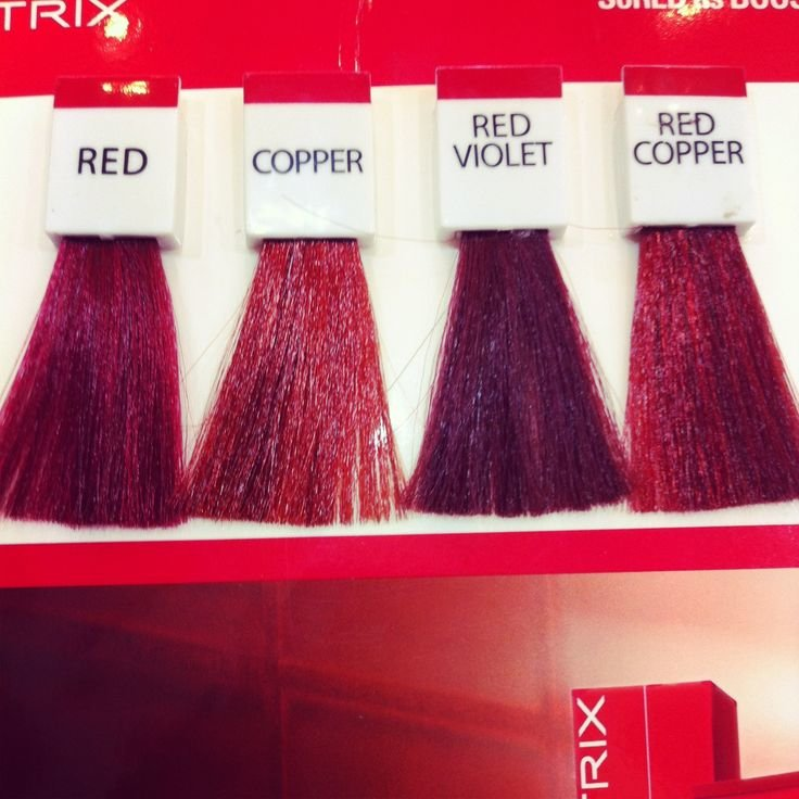 Free 17 Best Ideas About Matrix Hair Color On Pinterest Matrix Hair Red Velvet Hair Color And Deep Wallpaper