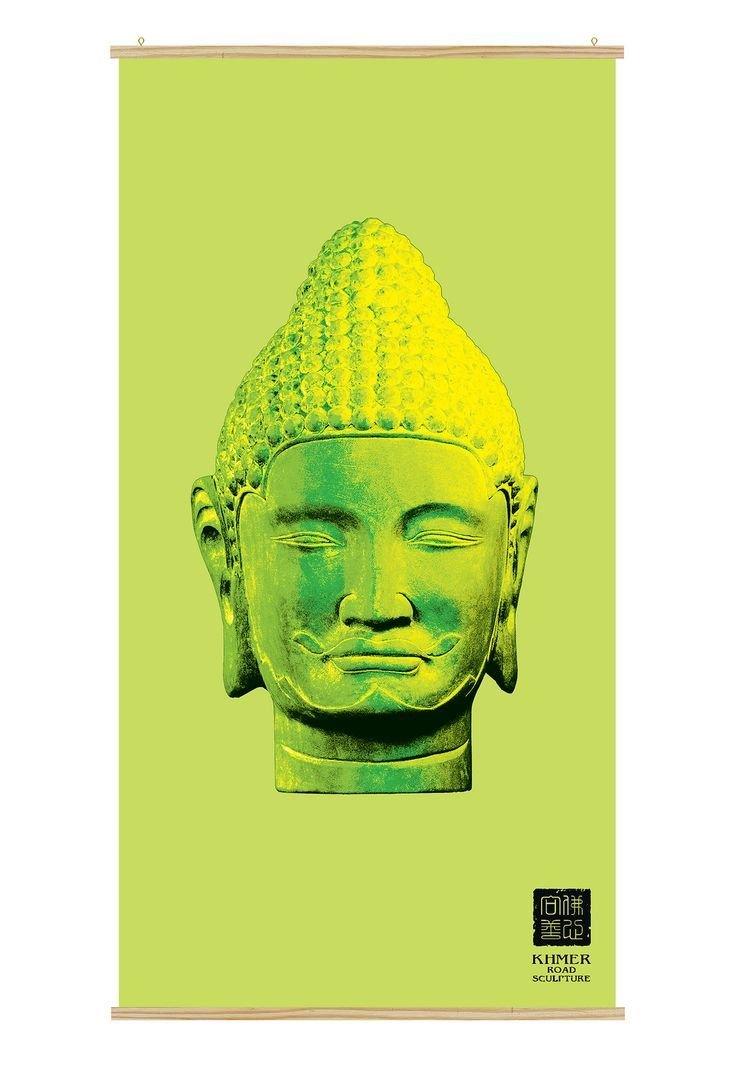 Best 25 Best Ideas About Buddha Bedroom On Pinterest Hippie With Pictures
