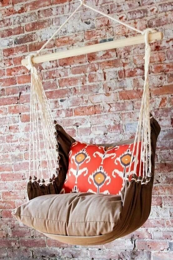 Best 25 Best Ideas About Hammock Chair On Pinterest Chairs For Bedrooms Room Decorations And Room With Pictures