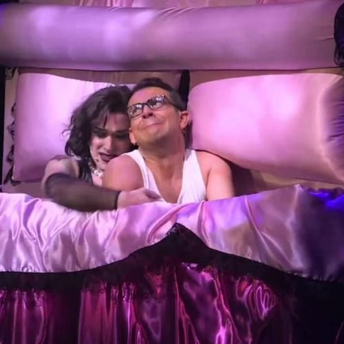 Best Bedroom Scenes Rocky Horror 28 Images Picture Gallery With Pictures