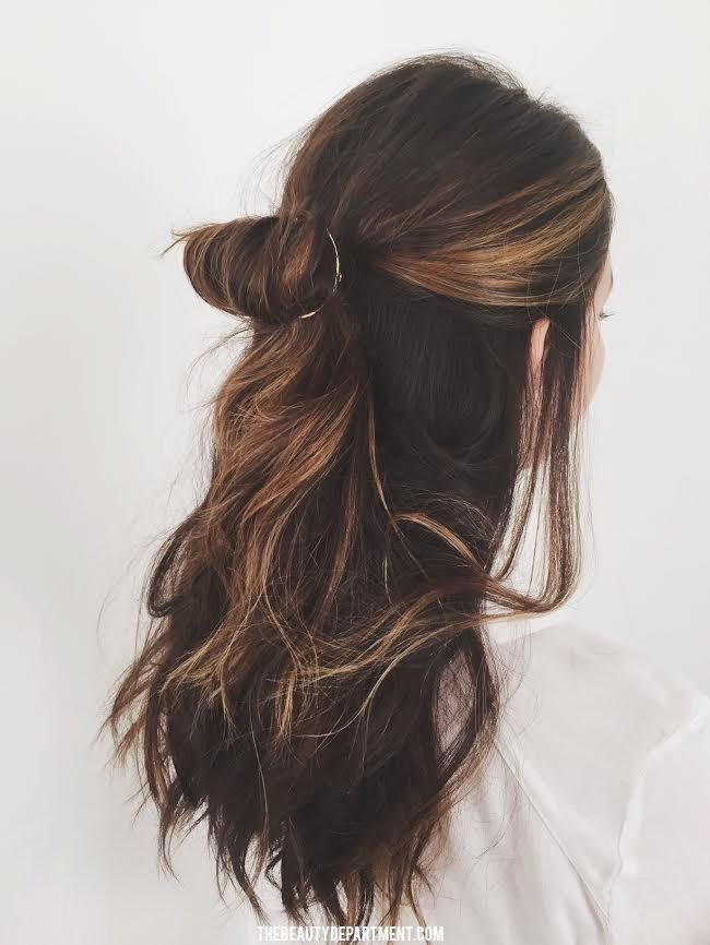 Free 1000 Ideas About Long Face Hairstyles On Pinterest Wallpaper