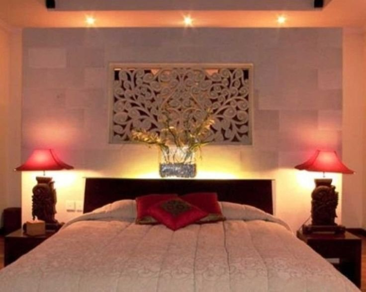 Best 25 Best Ideas About Cool Bedroom Lighting On Pinterest With Pictures