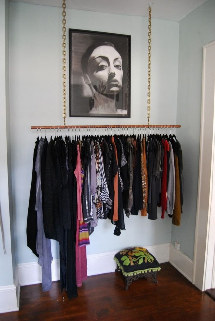 Best 1000 Images About Small Spaces Organization On Pinterest With Pictures