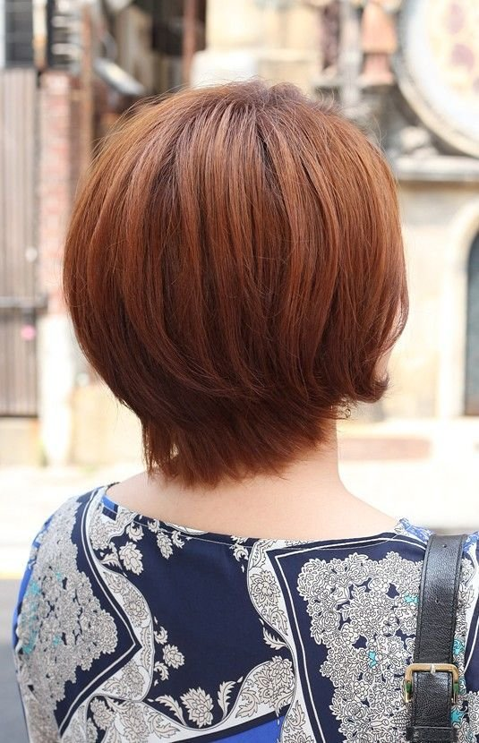 Free 1000 Ideas About Bob Haircut Back On Pinterest Bobbed Wallpaper