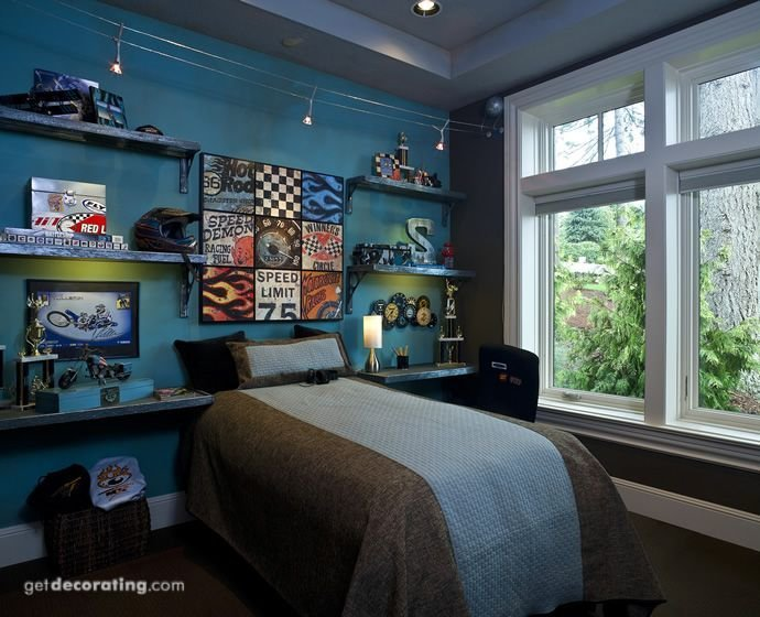 Best 17 Images About Boy Bedroom Ideas On Pinterest Loft With Pictures