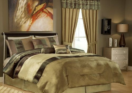 Best 31 Best Images About Bedding On Pinterest Bed In A Bag Master Bedrooms And Olives With Pictures
