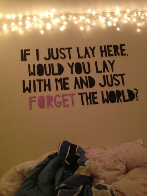 Best 25 Chasing Cars Ideas On Pinterest With Pictures