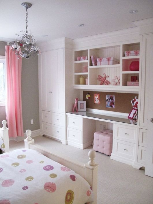Best Bedroom Wall Unit Closets Woodworking Projects Plans With Pictures
