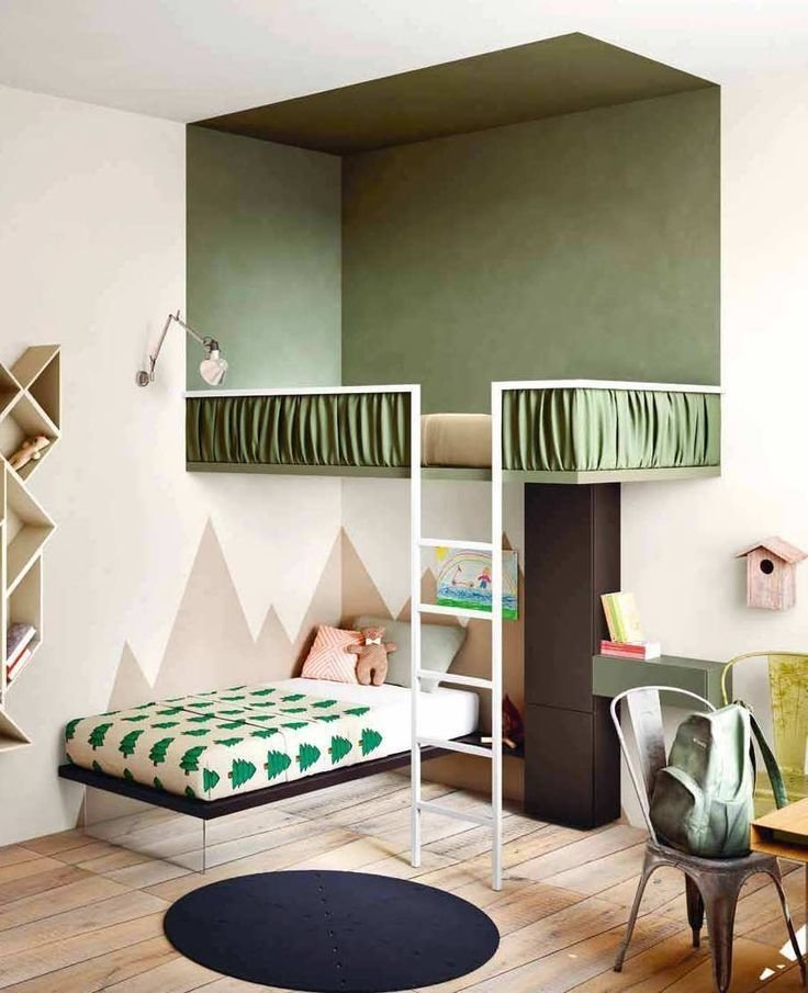 Best 25 Best Ideas About Kids Bedroom Paint On Pinterest Girls Room Paint Master Bedroom With Pictures