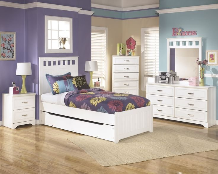 Best 1000 Images About Bernie Phyl S Furniture On Pinterest With Pictures