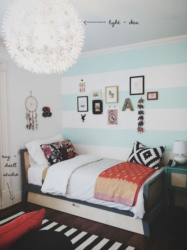 Best 17 Images About Bedrooms On Pinterest Paint Colors Interior Photo And Behr Marquee With Pictures