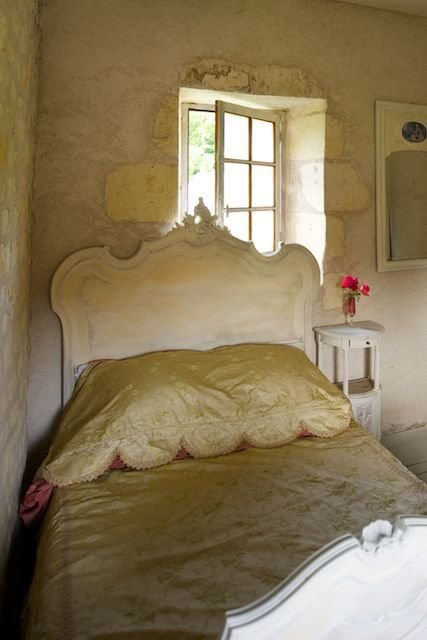 Best 1000 Ideas About Antique Bedrooms On Pinterest Bedroom With Pictures