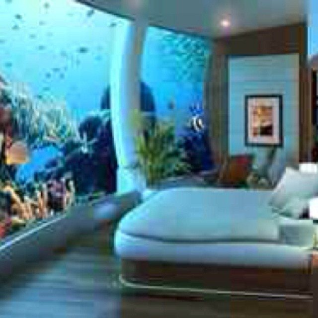 Best Coolest Bedroom Ever Coolest Bedrooms Ever With Pictures