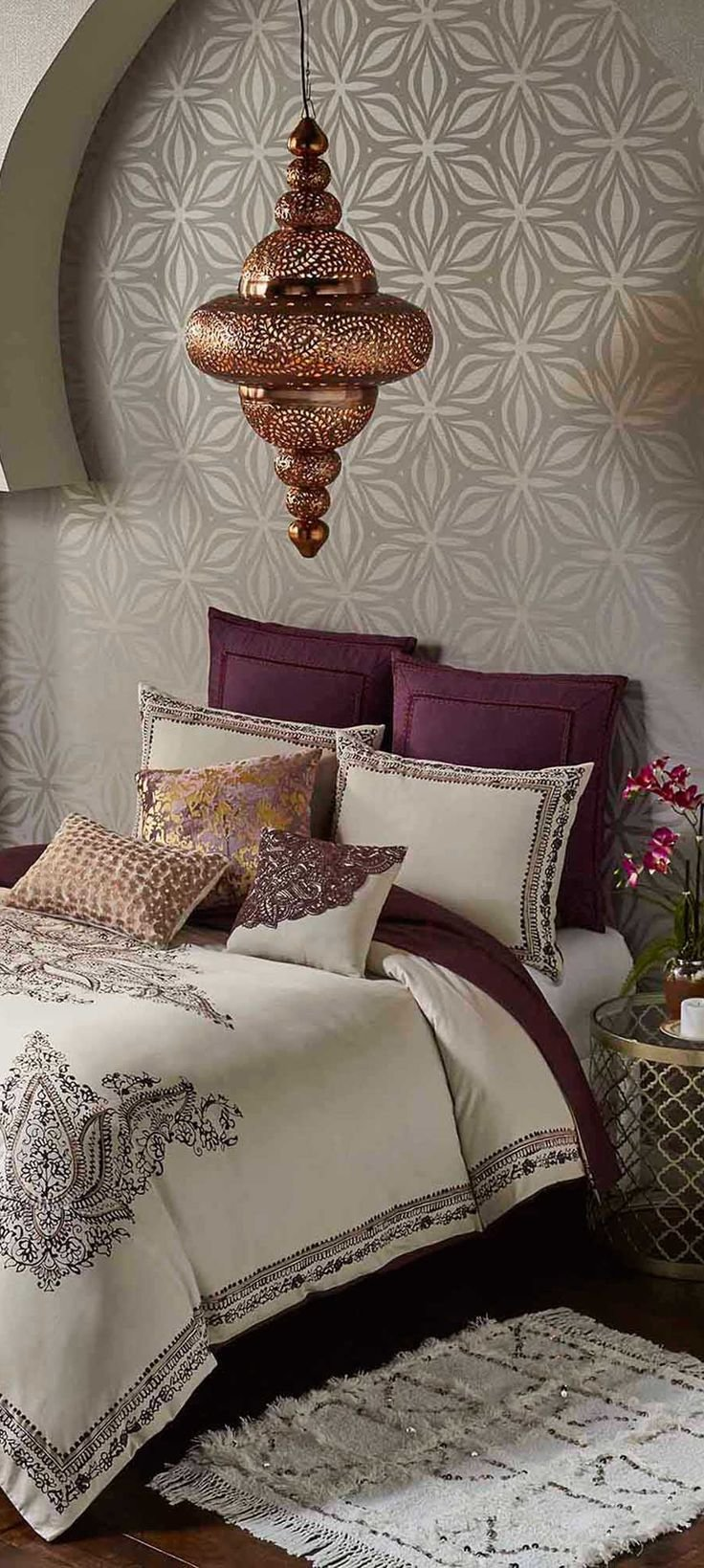 Best 10 Moroccan Bedroom Ideas On Pinterest With Pictures