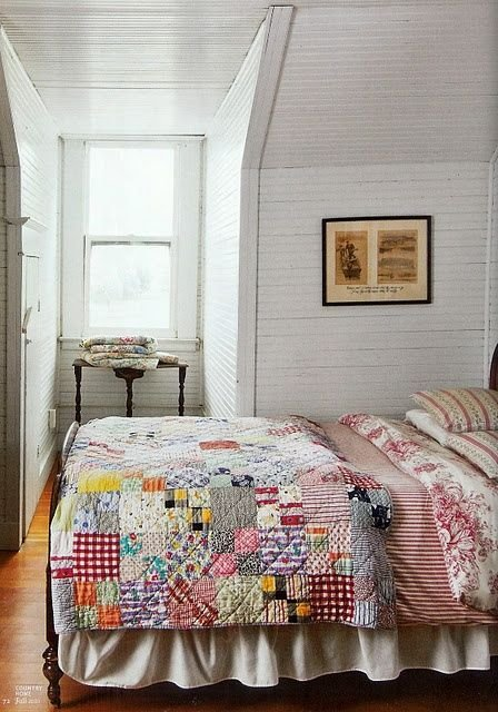 Best 25 Vintage Quilts Ideas On Pinterest With Pictures