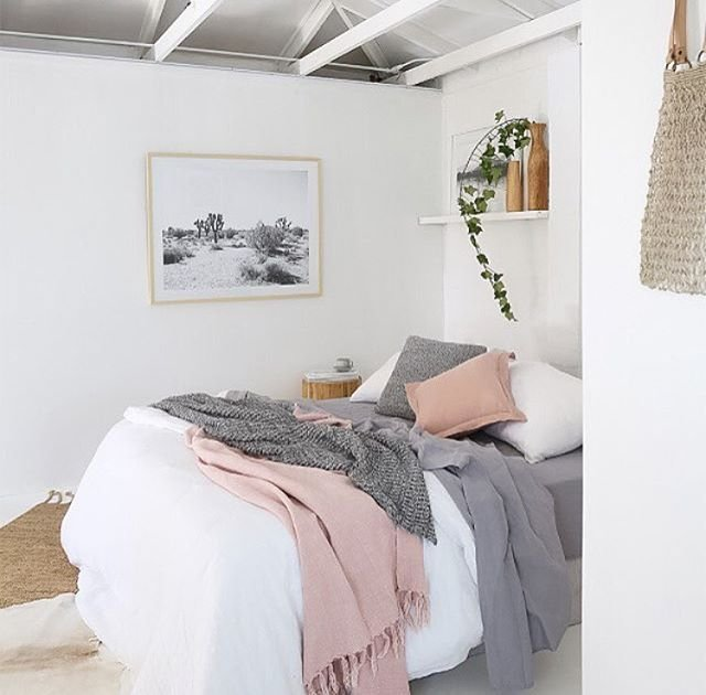 Best 25 Blush Bedroom Ideas On Pinterest Blush Pink With Pictures