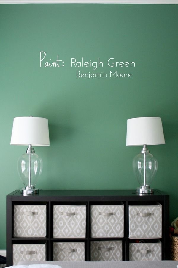 Best 25 Best Ideas About Green Paint Colors On Pinterest Diy With Pictures